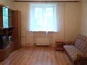 Комната 20 м² в 3-ком. кв., 2/3 эт. Киров