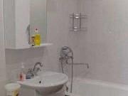 1-комнатная квартира, 40 м², 7/10 эт. Йошкар-Ола