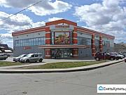 Офисное помещение, 210 кв.м. Великий Новгород