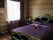 Дом 120 м² на участке 6 сот. Томск