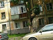 Комната 22 м² в 2-ком. кв., 2/3 эт. Ярославль