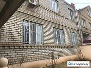 Дом 270 м² на участке 5 сот. Махачкала