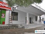Офисные помещения от 18 кв.м. Пермь