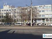 Офисное помещение, 80 кв.м. Барнаул