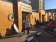 Торговое помещение, 20 кв.м. Иваново