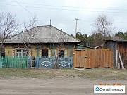 Дом 26 м² на участке 10 сот. Введенское