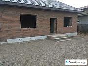 Дом 110 м² на участке 10 сот. Черногорск