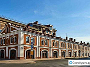 Торговое помещение, 50 кв.м. Пермь