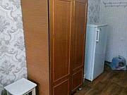 Комната 13 м² в 4-ком. кв., 3/5 эт. Йошкар-Ола