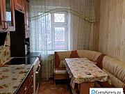 3-комнатная квартира, 59 м², 1/5 эт. Ленинское