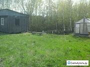Дача 35 м² на участке 12 сот. Стрежевой