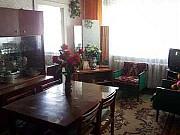2-комнатная квартира, 44 м², 5/5 эт. Тамбов