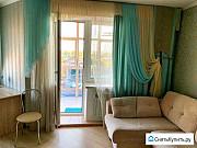 2-комнатная квартира, 63 м², 6/10 эт. Орёл
