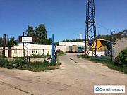 Продам производственное помещение, 7051.00 кв.м. Новокуйбышевск