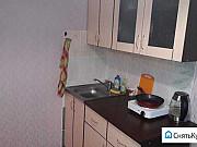 1-комнатная квартира, 28 м², 1/5 эт. Томск