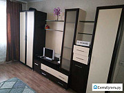 1-комнатная квартира, 39 м², 7/10 эт. Саранск