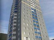 1-комнатная квартира, 42 м², 9/17 эт. Курган