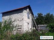 Дом 80 м² на участке 6 сот. Калининград