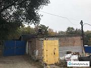 Здание (производственно-складское) -250м Ростов-на-Дону