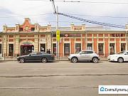Торговое помещение, 199 кв.м. (Магазин №4) Иркутск