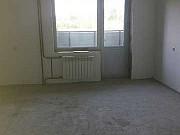 1-комнатная квартира, 33 м², 1/3 эт. Горно-Алтайск