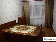 2-комнатная квартира, 50 м², 1/5 эт. Кинешма