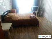 2-комнатная квартира, 60 м², 1/10 эт. Ульяновск
