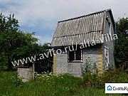 Дача 25 м² на участке 6.4 сот. Калининград