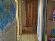 3-комнатная квартира, 75 м², 5/9 эт. Саранск