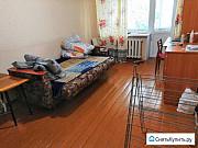 1-комнатная квартира, 30 м², 3/5 эт. Белебей