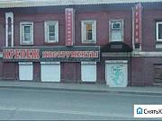 Продаю помещение Астрахань