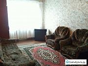 1-комнатная квартира, 33 м², 2/5 эт. Саранск