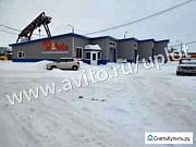 АЗС и Автомойка, 464 кв.м. Ульяновск
