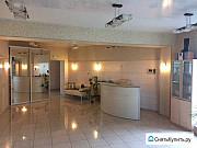 Офисное помещение, 283 кв.м. Томск