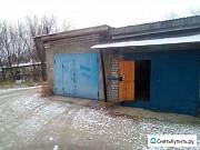Гараж 24 м² Сосногорск