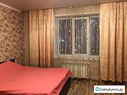 2-комнатная квартира, 64 м², 7/9 эт. Тамбов