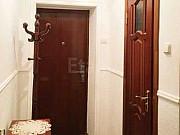 2-комнатная квартира, 44.3 м², 2/2 эт. Грозный