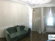 3-комнатная квартира, 72 м², 4/6 эт. Грозный