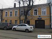 Комната 10 м² в 2-ком. кв., 1/2 эт. Ростов-на-Дону