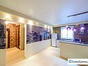 2-комнатная квартира, 54 м², 2/5 эт. Владивосток