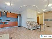 2-комнатная квартира, 75 м², 7/9 эт. Астрахань