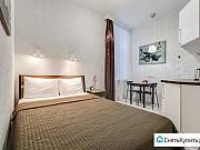 Комната 15 м² в > 9-ком. кв., 2/2 эт. Санкт-Петербург