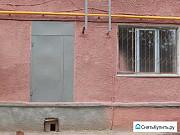 Офисное помещение, 30.2 кв.м. Невьянск