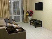 2-комнатная квартира, 42 м², 3/3 эт. Грозный