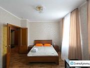 1-комнатная квартира, 47 м², 13/22 эт. Липецк