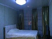 1-комнатная квартира, 45 м², 9/17 эт. Курск