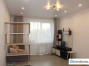 1-комнатная квартира, 42 м², 9/10 эт. Рязань