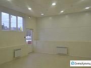 Продаю торговое помещение, 55 кв.м. Белоозёрский