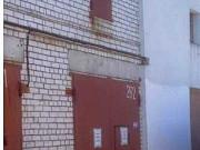 Гараж >30 м² Нижний Новгород