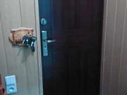 2-комнатная квартира, 40.8 м², 4/4 эт. Мичуринск